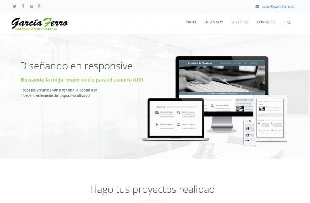 pagina-web-diseno-web