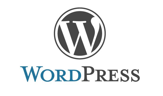 WordPress error: No disponible por mantenimiento programado. Vuelve a comprobar el sitio en unos minutos