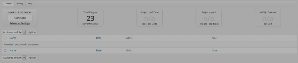p3-profiler-plugin-wordpress-1