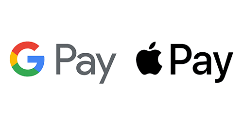 Google Pay y Apple Pay, ventajas de integrarlo en tu tienda online